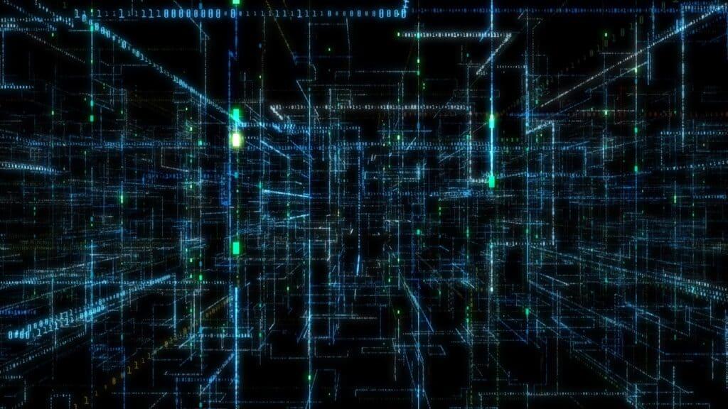 רקע לתמונת קאבר - חדרי בריחה דיגיטליים